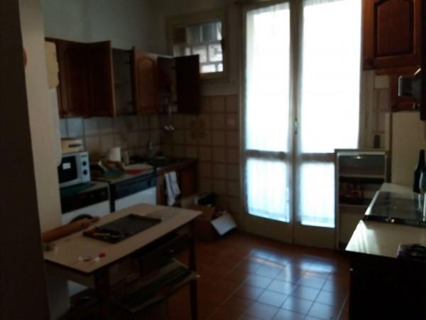 Appartamento in vendita a Padova, Specola, 130 mq - Foto 9