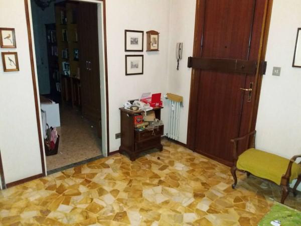 Appartamento in vendita a Padova, Specola, 130 mq - Foto 8