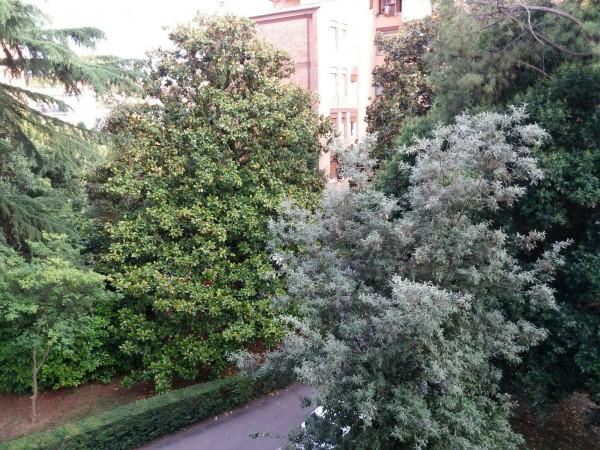 Appartamento in vendita a Padova, Specola, 130 mq - Foto 12