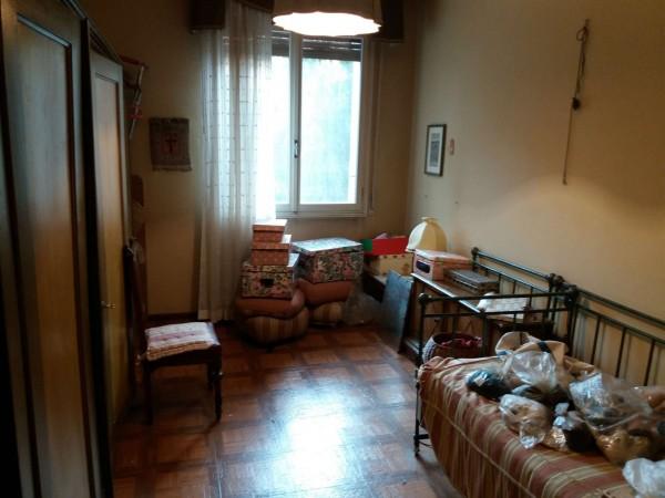 Appartamento in vendita a Padova, Specola, 130 mq - Foto 3
