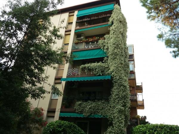 Appartamento in vendita a Padova, Specola, 130 mq - Foto 14