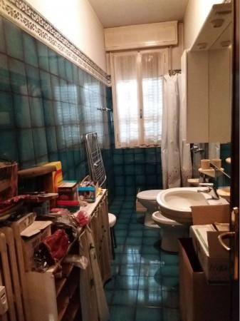 Appartamento in vendita a Padova, Specola, 130 mq - Foto 6