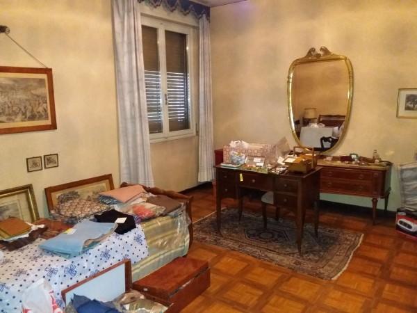 Appartamento in vendita a Padova, Specola, 130 mq - Foto 5