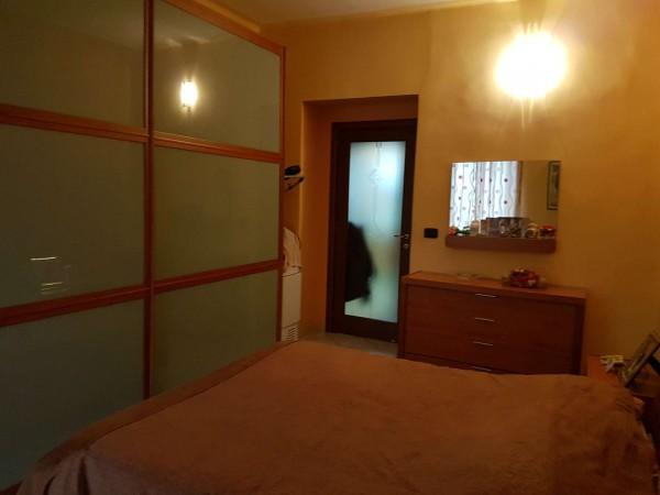 Appartamento in vendita a Torino, Barriera Di Milano, 69 mq - Foto 5
