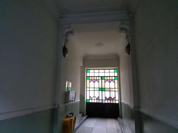 Appartamento in vendita a Torino, Barriera Di Milano, 69 mq - Foto 10
