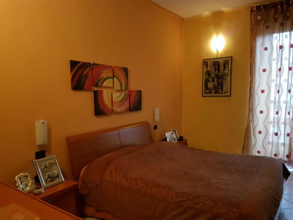 Appartamento in vendita a Torino, Barriera Di Milano, 69 mq - Foto 6