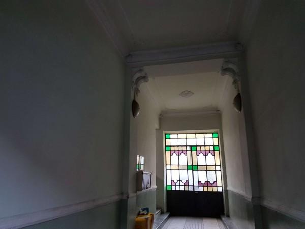 Appartamento in vendita a Torino, Barriera Di Milano, 69 mq - Foto 9
