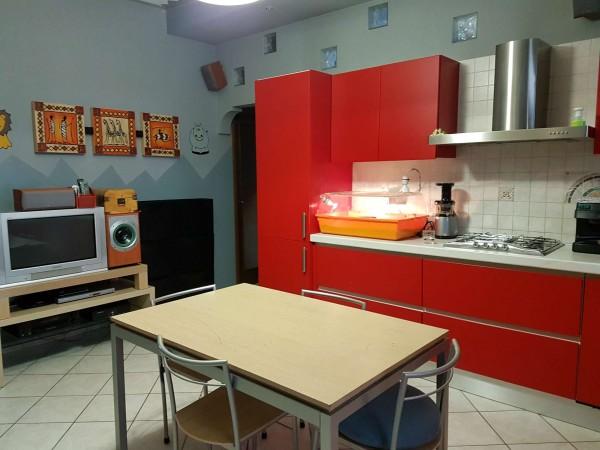 Appartamento in vendita a Torino, Barriera Di Milano, 69 mq - Foto 8