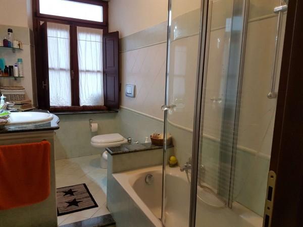 Appartamento in vendita a Torino, Barriera Di Milano, 69 mq - Foto 2