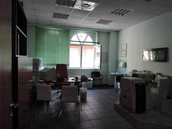 Locale Commerciale  in vendita a Torino, 900 mq - Foto 15