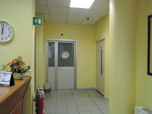 Locale Commerciale  in vendita a Torino, 900 mq - Foto 30