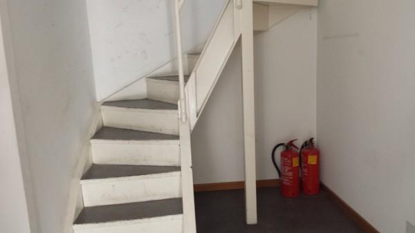 Appartamento in vendita a Ancona, Centro, 271 mq - Foto 7