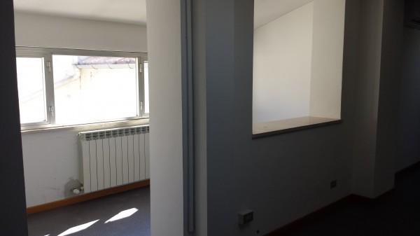 Appartamento in vendita a Ancona, Centro, 271 mq - Foto 5