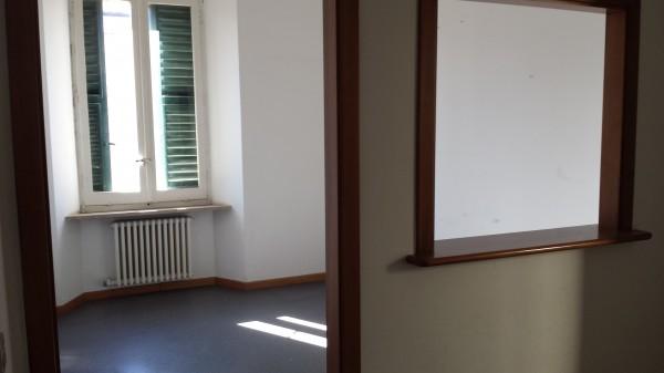 Appartamento in vendita a Ancona, Centro, 271 mq - Foto 21