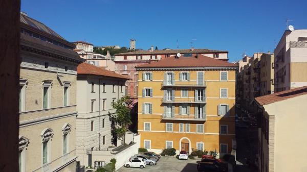 Appartamento in vendita a Ancona, Centro, 271 mq - Foto 1
