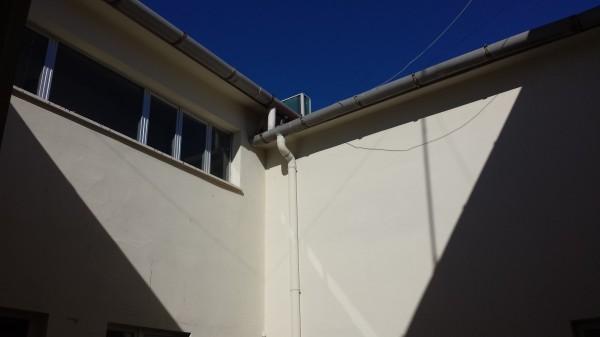 Appartamento in vendita a Ancona, Centro, 271 mq - Foto 20