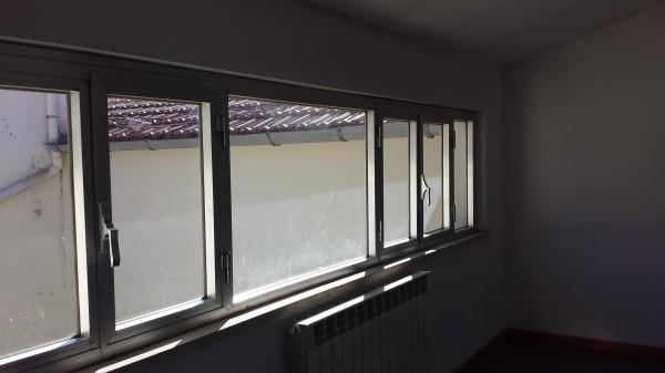 Appartamento in vendita a Ancona, Centro, 271 mq - Foto 13