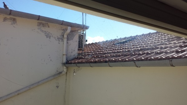 Appartamento in vendita a Ancona, Centro, 271 mq - Foto 4