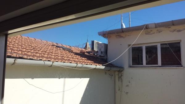 Appartamento in vendita a Ancona, Centro, 271 mq - Foto 14