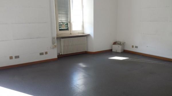 Appartamento in vendita a Ancona, Centro, 271 mq - Foto 6