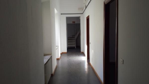 Appartamento in vendita a Ancona, Centro, 271 mq - Foto 9
