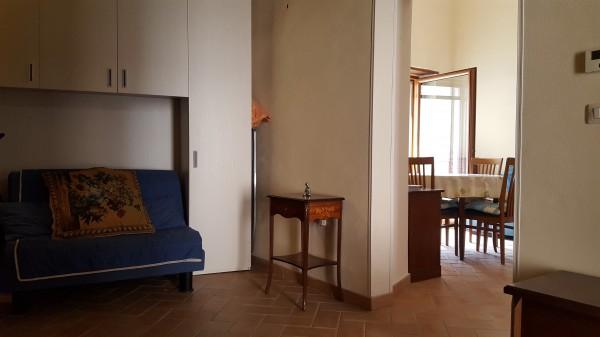 Appartamento in vendita a Trevi, Centrale, 60 mq - Foto 9