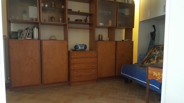Appartamento in vendita a Trevi, Centrale, 60 mq - Foto 10
