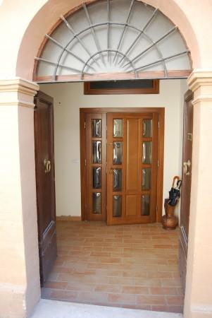Appartamento in vendita a Trevi, Centrale, 60 mq - Foto 11