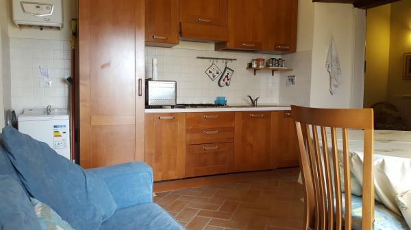 Appartamento in vendita a Trevi, Centrale, 60 mq - Foto 7