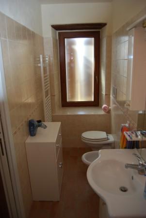 Appartamento in vendita a Trevi, Centrale, 60 mq - Foto 4