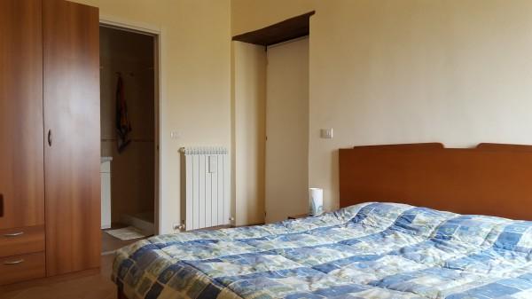 Appartamento in vendita a Trevi, Centrale, 60 mq - Foto 6