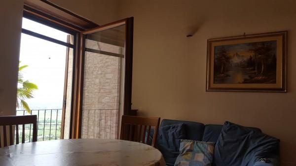 Appartamento in vendita a Trevi, Centrale, 60 mq - Foto 8