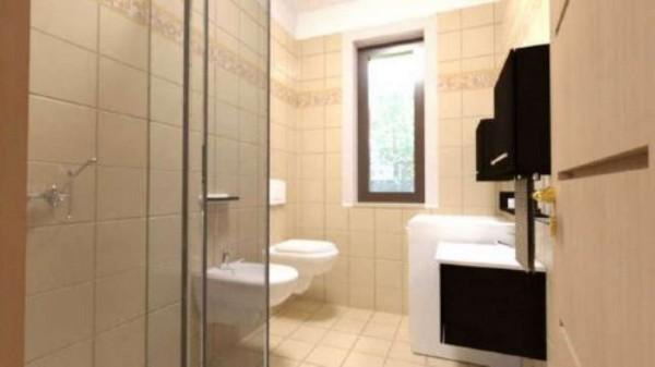 Appartamento in vendita a Cairate, Boladello, 104 mq - Foto 9