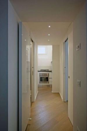Appartamento in vendita a Cairate, Boladello, 104 mq - Foto 12