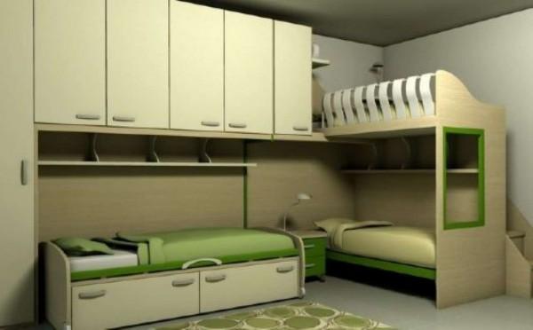 Appartamento in vendita a Cairate, 110 mq - Foto 7