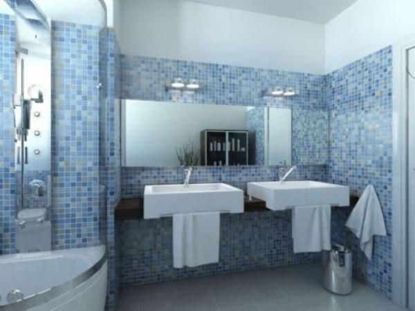 Appartamento in vendita a Cairate, 110 mq - Foto 6