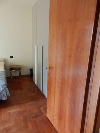 Appartamento in vendita a Seregno, Centro, 92 mq - Foto 12