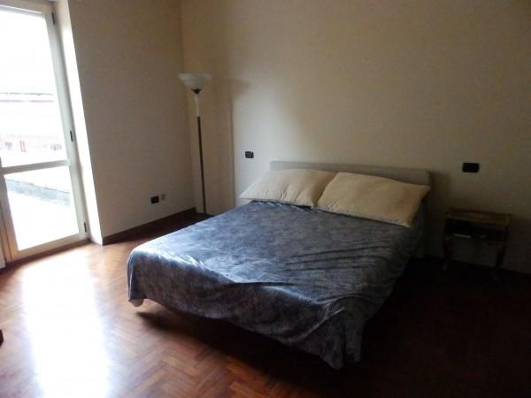 Appartamento in vendita a Seregno, Centro, 92 mq - Foto 11