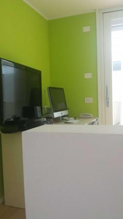 Appartamento in vendita a Albignasego, San Lorenzo, Con giardino, 160 mq - Foto 5