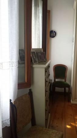 Casa indipendente in vendita a Padova, Con giardino, 120 mq - Foto 13