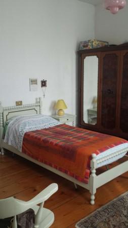 Casa indipendente in vendita a Padova, Con giardino, 120 mq - Foto 11