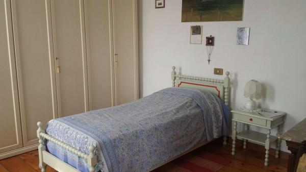 Casa indipendente in vendita a Padova, Con giardino, 120 mq - Foto 14