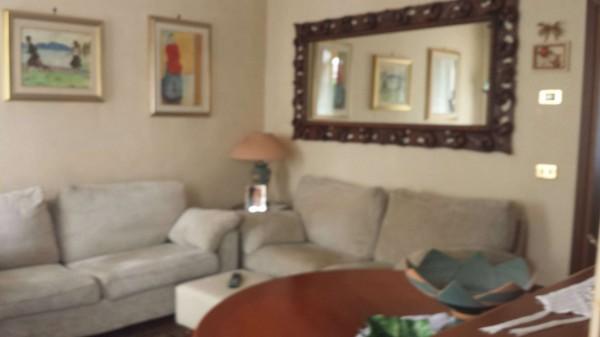 Casa indipendente in vendita a Padova, Con giardino, 120 mq - Foto 6