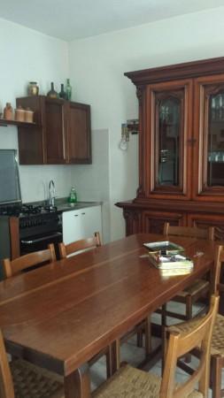 Casa indipendente in vendita a Padova, Con giardino, 120 mq - Foto 16