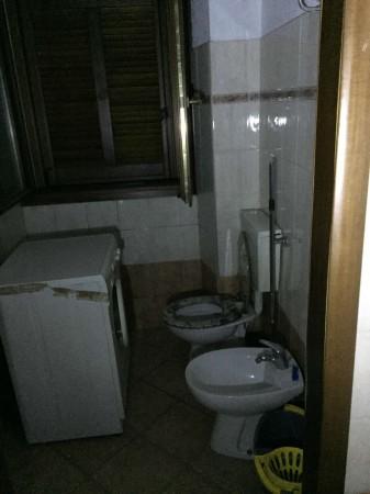 Appartamento in vendita a Torino, Arredato, 70 mq - Foto 8
