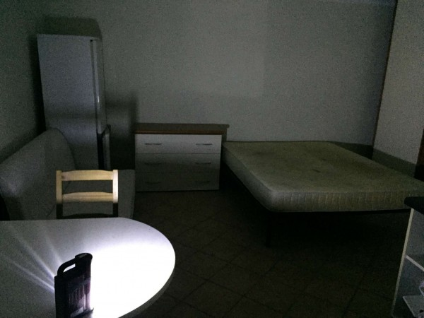 Appartamento in vendita a Torino, Arredato, 70 mq - Foto 11