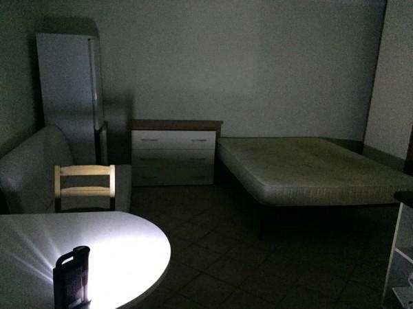 Appartamento in vendita a Torino, Arredato, 70 mq - Foto 5