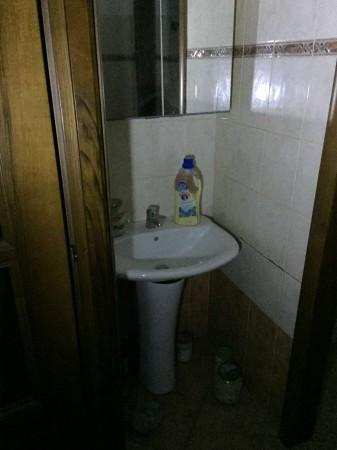 Appartamento in vendita a Torino, Arredato, 70 mq - Foto 9