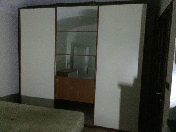 Appartamento in vendita a Torino, Arredato, 70 mq - Foto 10