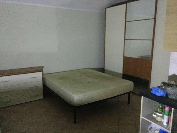 Appartamento in vendita a Torino, Arredato, 70 mq - Foto 6